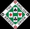 Venue class bridge