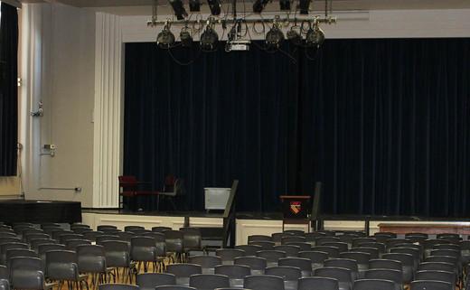 Regular tott main hall 2 1920 x720