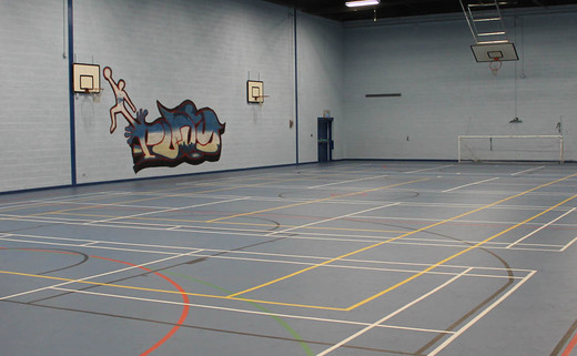 Regular tott sports hall1 1920 x720