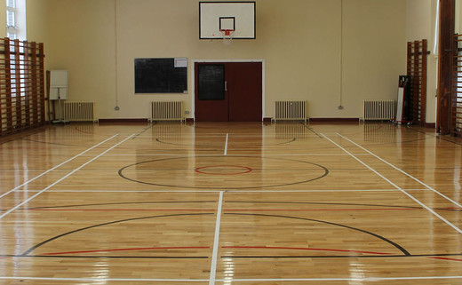 Regular tott gymnasium 1920 x720