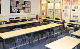 Thumb st bede s 18 classroom th