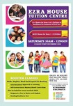 Venue class ezra house tuition centre flyer v2 page 001