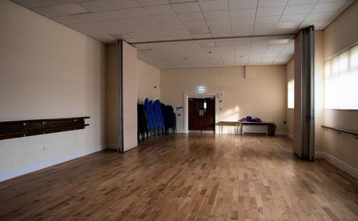 Regular hall 3 1040 x 642