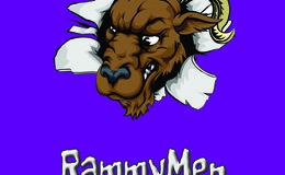 Rammy Men