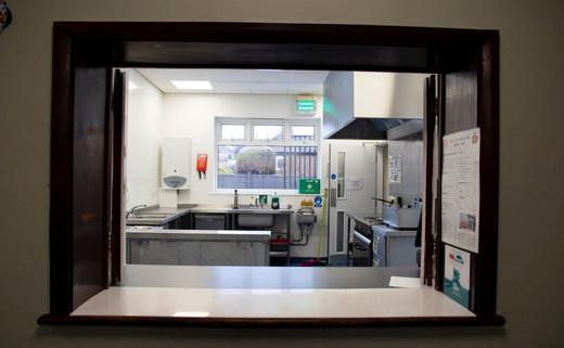 Regular kitchen 3 1040 x 642