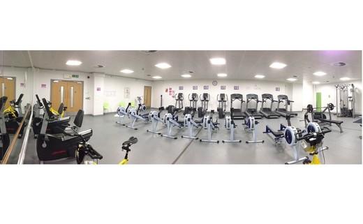 Regular fitness suite 1040x692