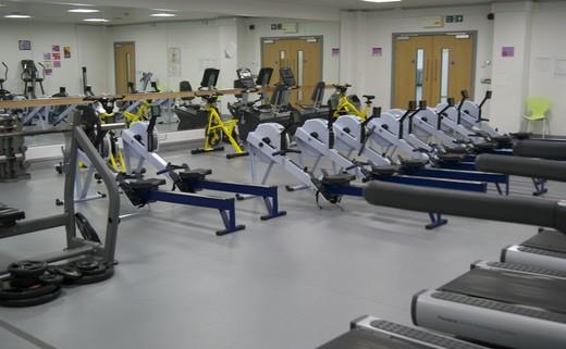 Regular fitness suite 2 1040x692