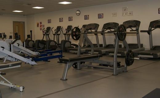 Regular fitness suite 3 1040x692