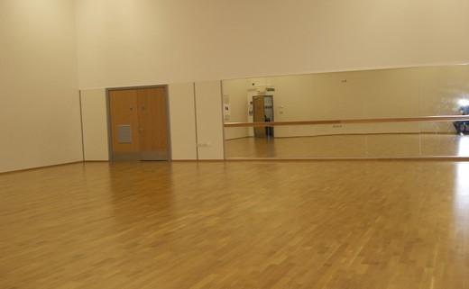 Regular activity studio west 2 1040x692