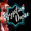 Venue class egyptian dance