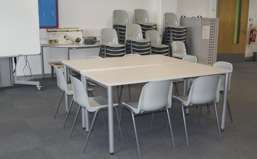 Regular large meeting room 1040x692