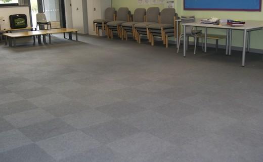 Regular large meeting room 3 1040x692