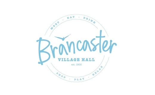 Brancaster Village Hall