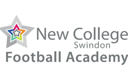 New College Football Academy