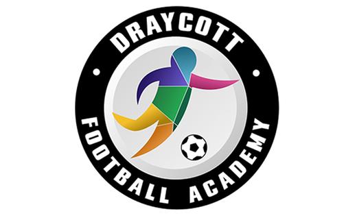 Draycott Football Academy
