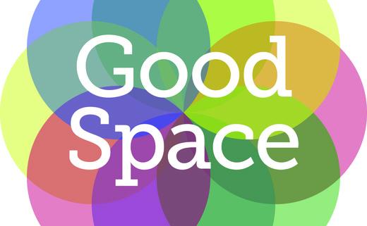 Regular goodspace col  1