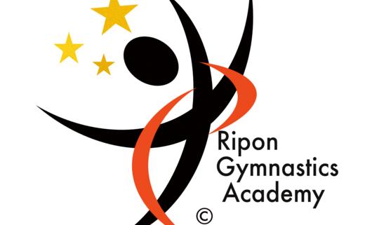 Ripon Gymnastics Academy