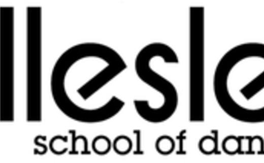 Allesley School of Dance