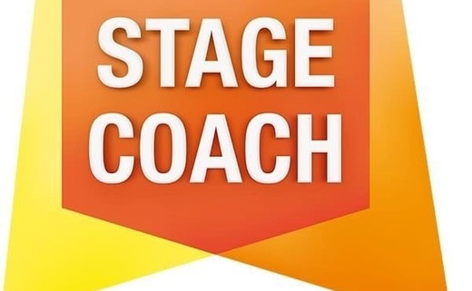 Stagecoach Coventry