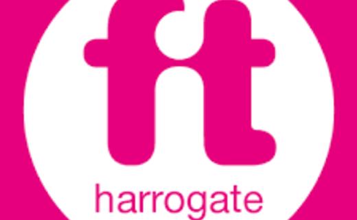 Fitmums Harrogate