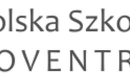 Polish Parents Association of the Polish Saturday School in Coventry