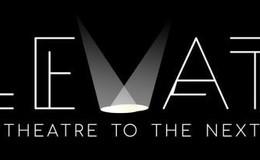 Elevate Theatre
