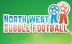 Venue class nw bubble footballlogo