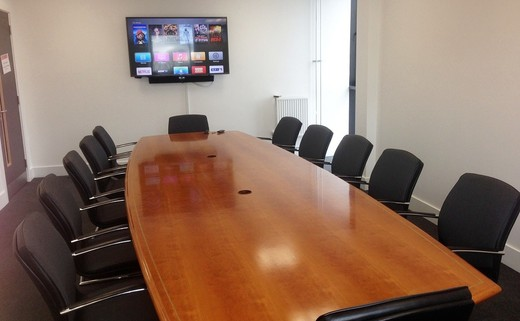 Regular board room.ps
