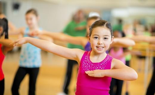 Dance Studio & Performance Halls for Hire