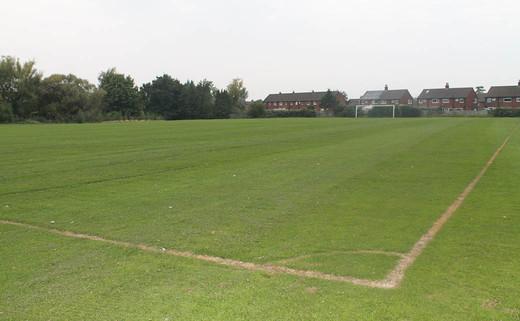 Regular worden grass football pitch 1040x642