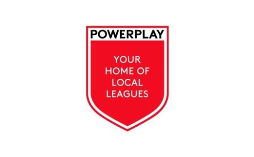 Powerplay Team Sports Ltd