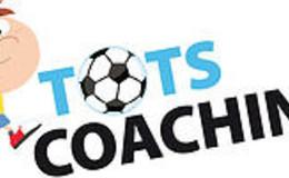 Tots Coaching