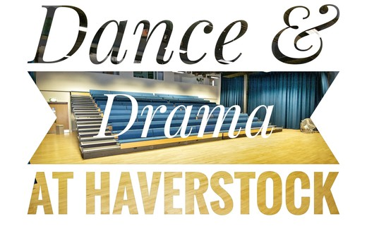 Dance, Music and Drama Studios for Hire
