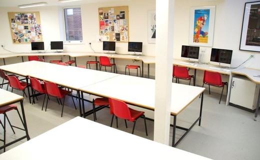 Regular design studio
