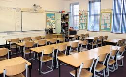 Thumb sutton   classroom th