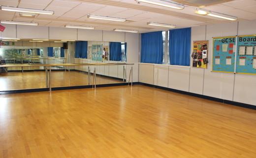 Regular chorlton dance studios 2 th
