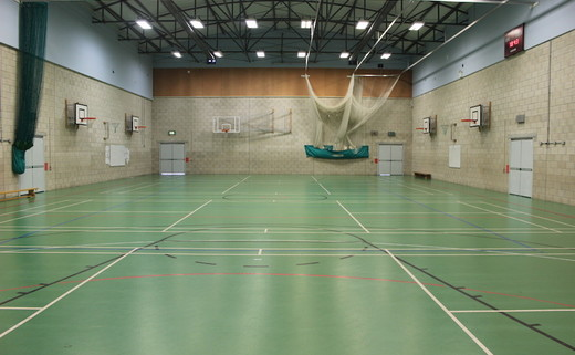 Regular chorlton sportshall2jpg th