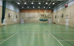 Thumb chorlton sportshall2jpg th