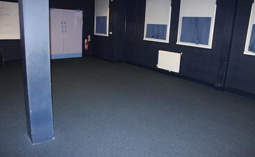 Regular chorlton drama rooms th