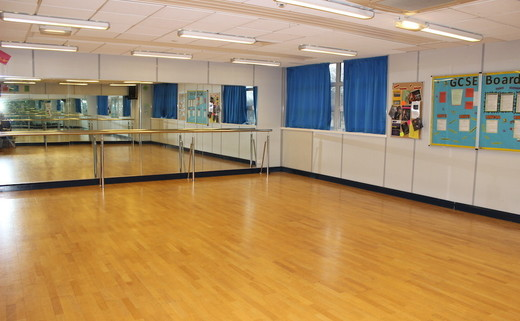 Regular chorlton dance studios 2 th