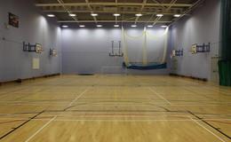 Thumb oasis media   sports hall th