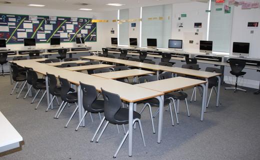 Regular oasis media   classroom 2 th