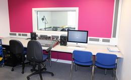 Thumb oasis media   recording studio th