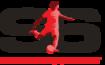Venue class s6 logo