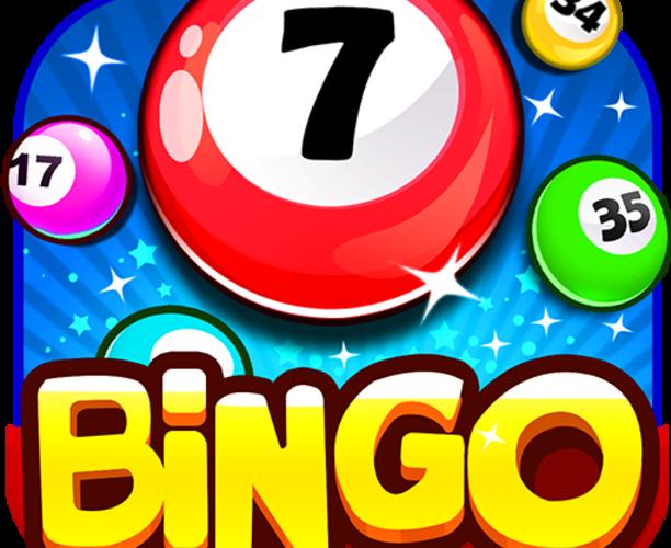 August's Bingo