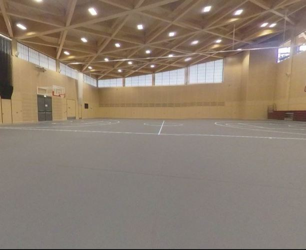 Activity Centre is now open for Viewings!