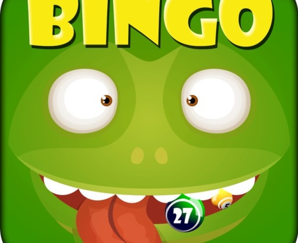 Calling all Bingo Monsters!