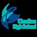 Web logos chorlton