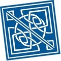 Long eaton logo