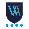 Web logos ark wal